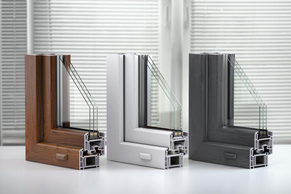 double glazing windows glasgow