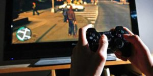 Jobs in Gaming | Benefits of Working in the Video Game Industry